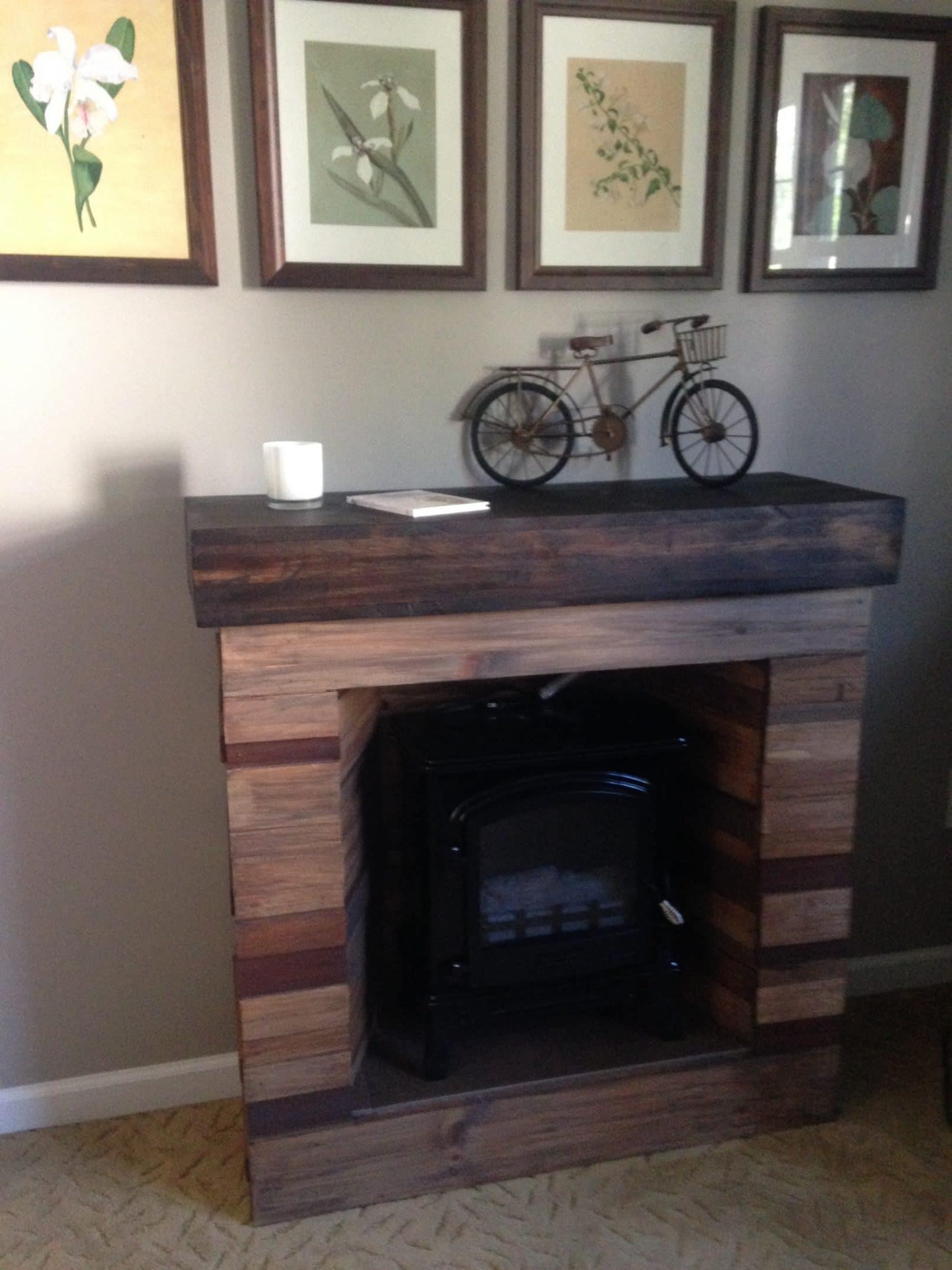 custom built furniture amy u0027s upcycles
