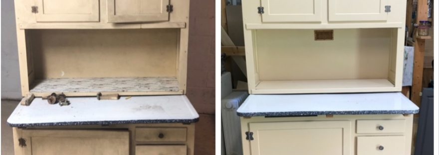 Amy's Upcycles, Pottstown, PA, refinish, restore, painted furniture, stained furniture, tcacc, upcycle, sentimental