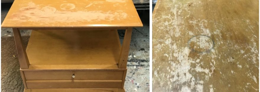 Amy's Upcycles, Pottstown PA, upcycle, refinish, restore, painted furniture